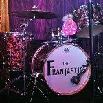 The Frantastics